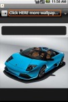 Lamborghini Luxury Cars Wallpapers screenshot 1/2