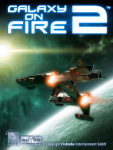 Galaxy on Fire 2 screenshot 1/6