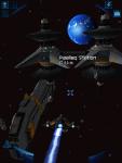 Galaxy on Fire 2 screenshot 2/6