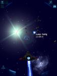 Galaxy on Fire 2 screenshot 4/6