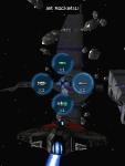Galaxy on Fire 2 screenshot 5/6