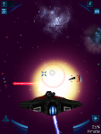 Galaxy on Fire 2 screenshot 6/6