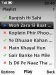 Best of Mehdi Hassan screenshot 3/4