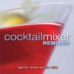 CocktailMixer Remixed screenshot 1/2