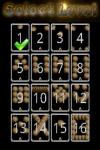 JustRoids screenshot 4/4