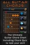 Guitarist's Reference screenshot 1/1