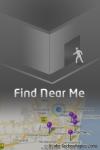 Find Near Me screenshot 1/1