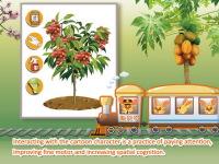 Baby Plants Fruits 2 screenshot 4/5