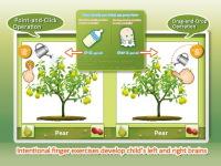 Baby Plants Fruits 2 screenshot 5/5