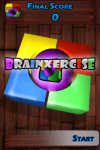 Brainxercise Gold screenshot 1/5