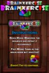 Brainxercise Gold screenshot 3/5