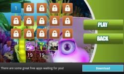 Sea Match Tap screenshot 2/3