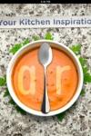Allrecipes  Your Kitchen Inspiration screenshot 1/1