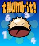 thumbit screenshot 1/1
