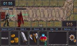 Quest Quest screenshot 3/5