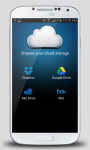 MobileManager screenshot 2/4