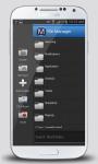MobileManager screenshot 3/4