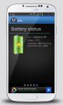 MobileManager screenshot 4/4