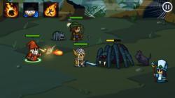 Battleheart screenshot 3/5