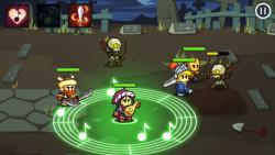Battleheart screenshot 5/5