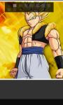 Unofficial Dragon Ball and Dragon Ball Z Games screenshot 1/2
