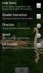 Ducks Family Live Wallpaper screenshot 4/4