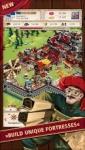 Empire: Four Kingdoms screenshot 2/5