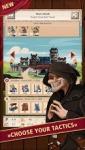 Empire: Four Kingdoms screenshot 3/5