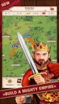 Empire: Four Kingdoms screenshot 4/5