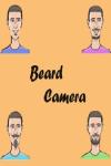 Beard Camera screenshot 1/1