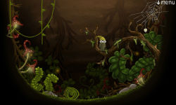 Shapik Quest screenshot 2/6