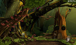 Shapik Quest screenshot 3/6