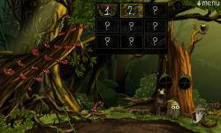Shapik Quest screenshot 6/6