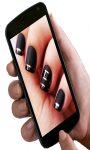 Best Nail Art and Nail Design screenshot 4/6