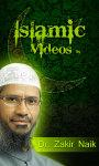 Zakir Naik Islamic Videos screenshot 1/6