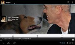 Lassie TV Show screenshot 3/3