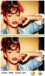 Rihanna Game screenshot 3/4