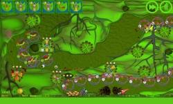 Anthill Defenders screenshot 4/4