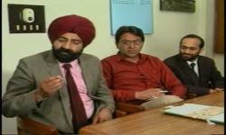 Desi Comedy Shows HD screenshot 1/6