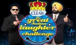 Desi Comedy Shows HD screenshot 2/6