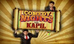 Desi Comedy Shows HD screenshot 3/6