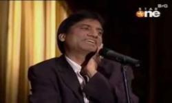 Desi Comedy Shows HD screenshot 4/6