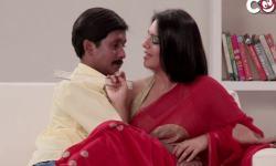 Desi Comedy Shows HD screenshot 5/6