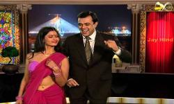 Desi Comedy Shows HD screenshot 6/6