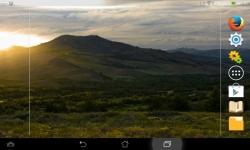 Unique Sunsets Live screenshot 2/6