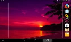 Unique Sunsets Live screenshot 4/6