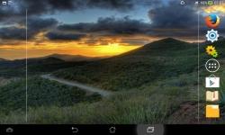 Unique Sunsets Live screenshot 5/6
