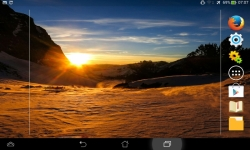 Unique Sunsets Live screenshot 6/6