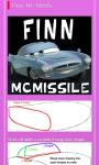 How To Draw Cars screenshot 1/1