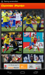 Ecuador Worldcup Picture Puzzle screenshot 3/6